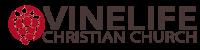 logo-alt 2020 reduced.png