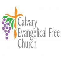 Calvary-Evangelical-Free-Church-logo-sq.jpg