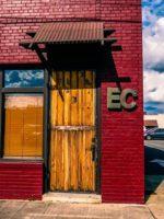 ec3_by_randall_gearhart.jpg