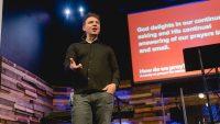 Pastor-Chad-Rogers-Speaking.jpg