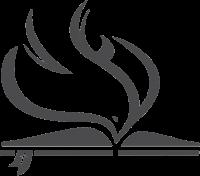 Nazarene Logo-stacked_image_original.png