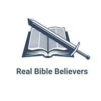 realbiblebelieverslogo.png