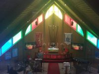 Christ-The-Messiah-Church1-1-1024x768.jpg