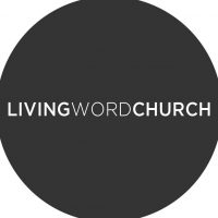 living word logo.jpg