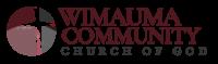 Wimauma-Community-Church-of-God-Sun-City-Center-Ruskinauma-logo.png