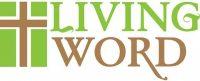 Living Word Logo.jpg
