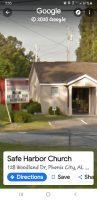 SH front door w.Address.jpg