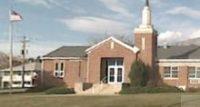 ut_pleasant_view_900_west_lds_chapel.jpg