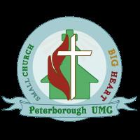 methodist-church-near-me.png