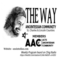 THEWAY-ANOINTEDIAN COMMUNITY-.png