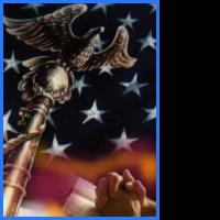 Pray USA Hands.png