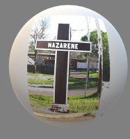 Hugo Oklahoma Nazarene 3D.jpg