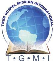 tgm_logo.jpg